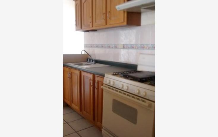 Foto de casa en venta en  , villas de la ibero, torre?n, coahuila de zaragoza, 679709 No. 10