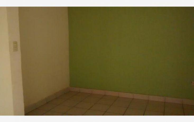 Foto de casa en venta en, villas de la ibero, torreón, coahuila de zaragoza, 679709 no 11