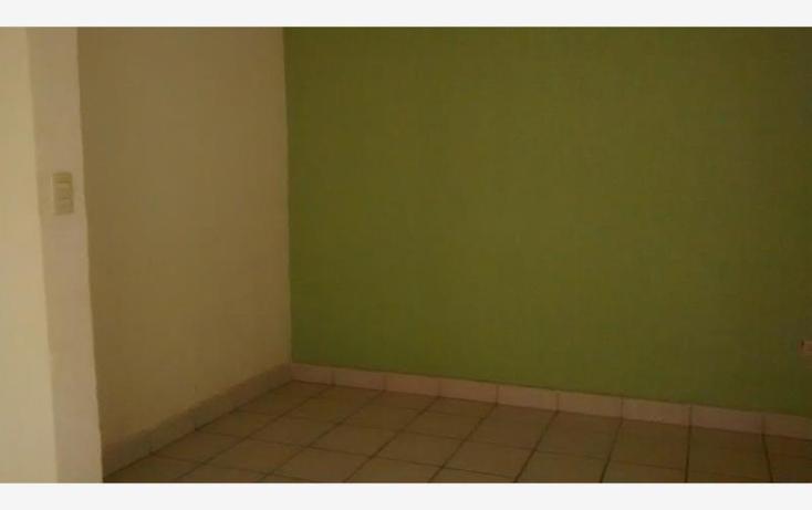 Foto de casa en venta en  , villas de la ibero, torre?n, coahuila de zaragoza, 679709 No. 11