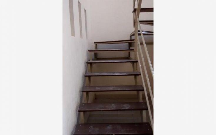 Foto de casa en venta en, villas de la ibero, torreón, coahuila de zaragoza, 679709 no 12