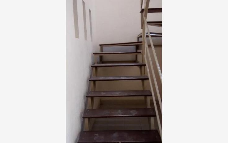 Foto de casa en venta en  , villas de la ibero, torre?n, coahuila de zaragoza, 679709 No. 12