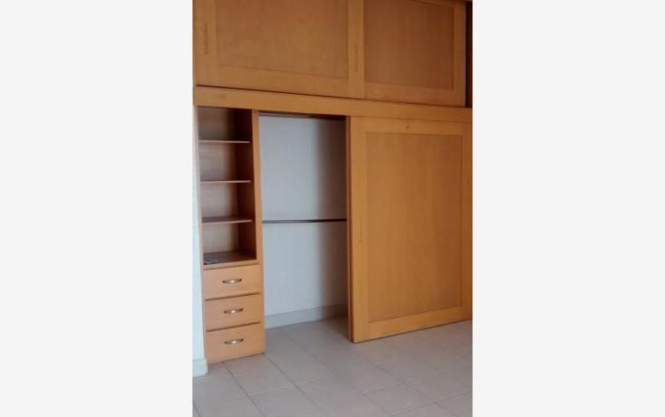 Foto de casa en venta en  , villas de la ibero, torre?n, coahuila de zaragoza, 679709 No. 13