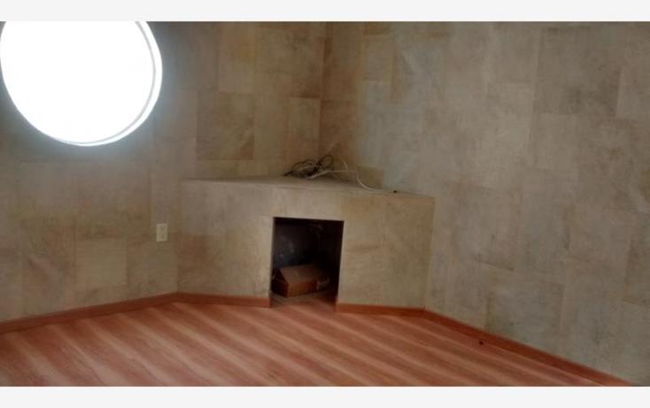 Foto de casa en venta en  , villas de la ibero, torre?n, coahuila de zaragoza, 679709 No. 14