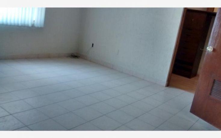 Foto de casa en venta en, villas de la ibero, torreón, coahuila de zaragoza, 679709 no 15