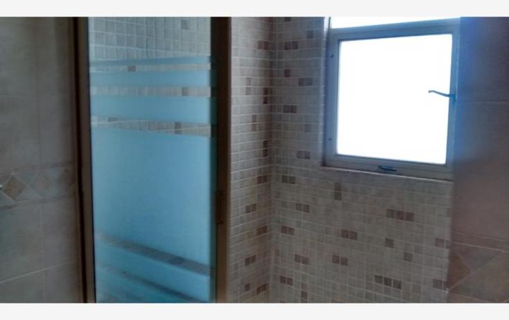 Foto de casa en venta en  , villas de la ibero, torre?n, coahuila de zaragoza, 679709 No. 16