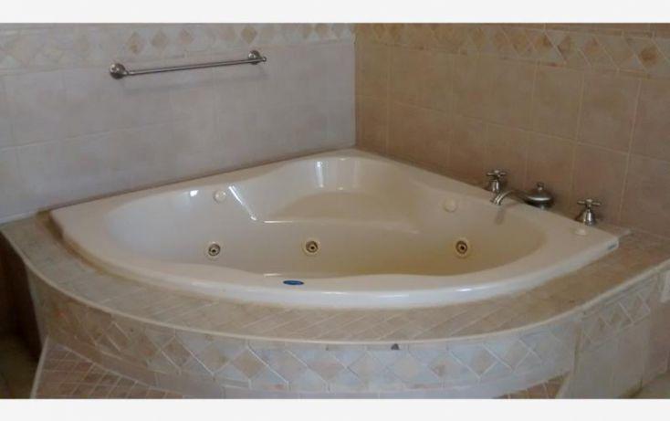 Foto de casa en venta en, villas de la ibero, torreón, coahuila de zaragoza, 679709 no 17