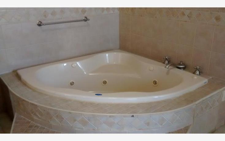 Foto de casa en venta en  , villas de la ibero, torre?n, coahuila de zaragoza, 679709 No. 17