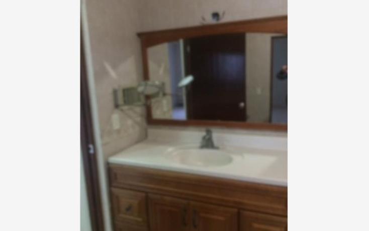 Foto de casa en venta en  , villas de la ibero, torre?n, coahuila de zaragoza, 679709 No. 22