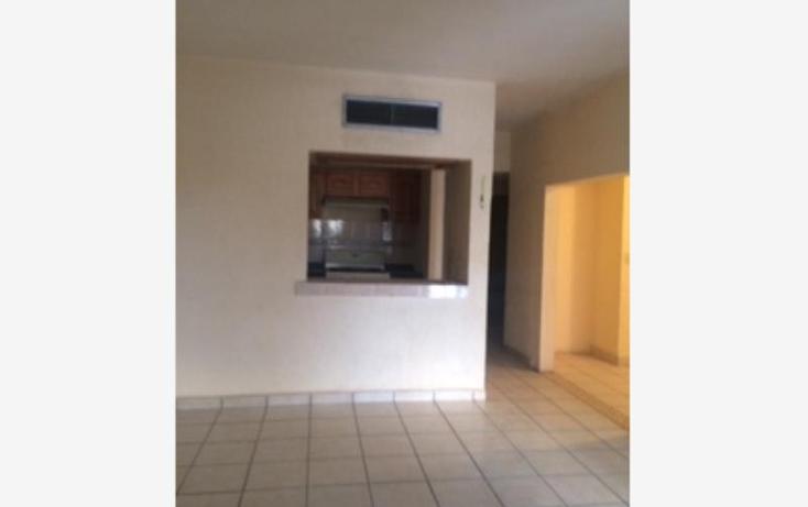 Foto de casa en venta en  , villas de la ibero, torre?n, coahuila de zaragoza, 679709 No. 23