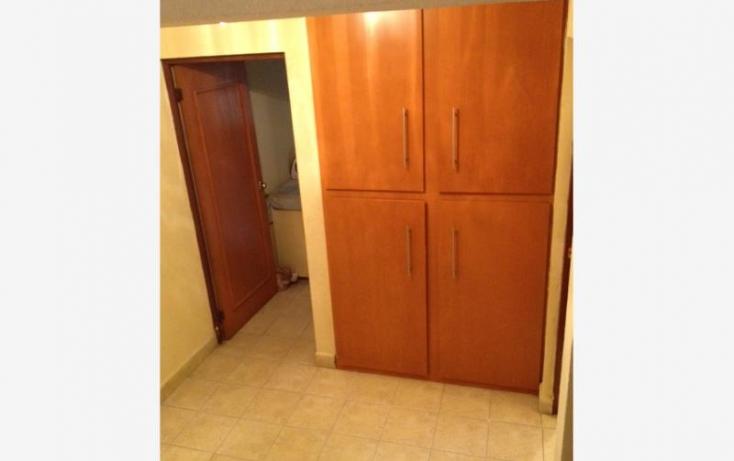 Foto de casa en venta en, villas de la ibero, torreón, coahuila de zaragoza, 907595 no 09