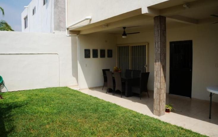 Foto de casa en venta en  , villas de la ibero, torreón, coahuila de zaragoza, 994707 No. 02