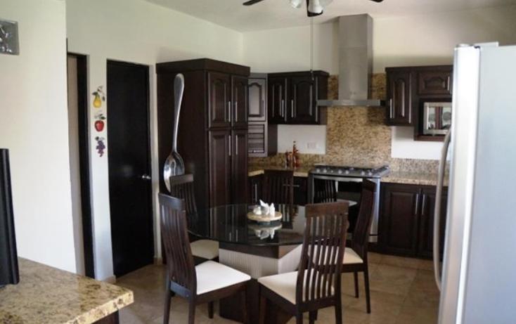 Foto de casa en venta en  , villas de la ibero, torreón, coahuila de zaragoza, 994707 No. 03