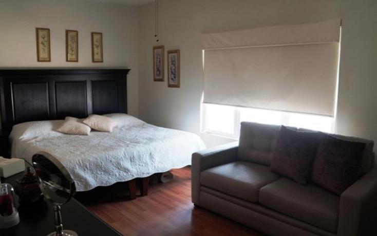 Foto de casa en venta en  , villas de la ibero, torreón, coahuila de zaragoza, 994707 No. 10
