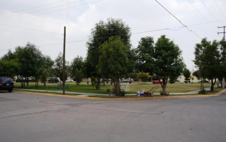 Foto de casa en venta en  , villas de la ibero, torreón, coahuila de zaragoza, 994707 No. 12