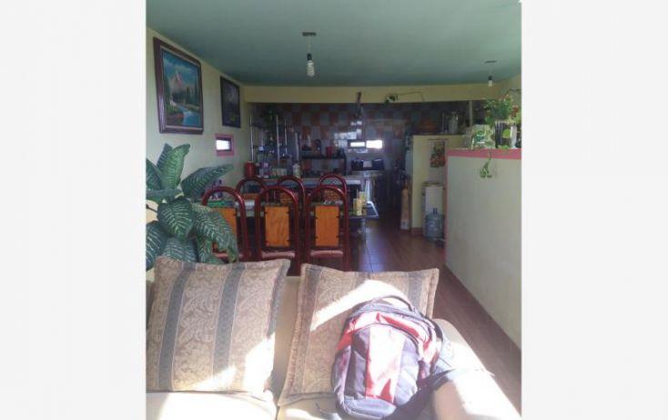 Foto de casa en venta en, villas de la laguna, zumpango, estado de méxico, 1996172 no 04