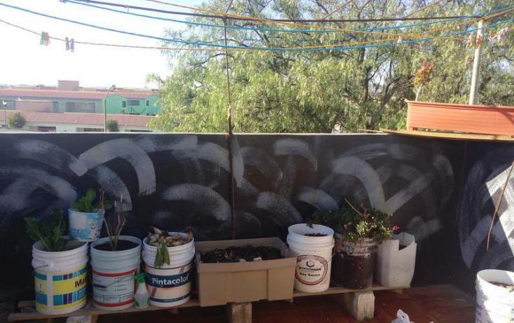 Foto de casa en venta en, villas de la laguna, zumpango, estado de méxico, 1996172 no 06