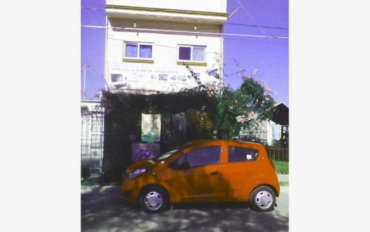Foto de casa en venta en, villas de la laguna, zumpango, estado de méxico, 1996172 no 13