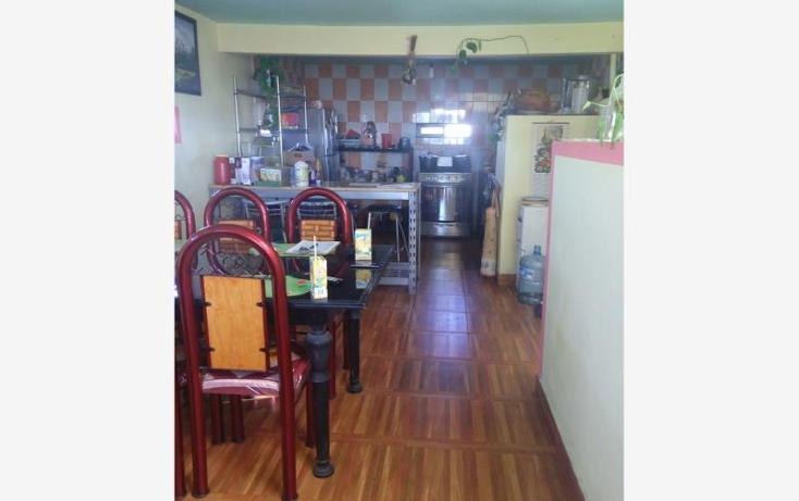 Foto de casa en venta en  , villas de la laguna, zumpango, méxico, 1996172 No. 03