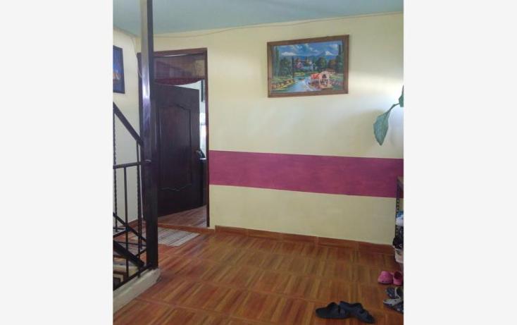 Foto de casa en venta en  , villas de la laguna, zumpango, méxico, 1996172 No. 10