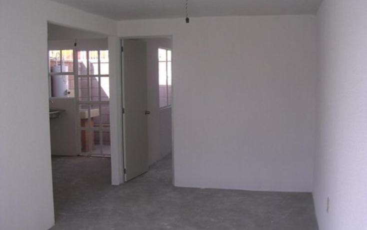 Foto de casa en venta en  , villas de la laguna, zumpango, m?xico, 398244 No. 02