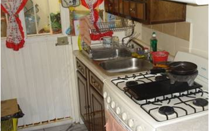 Foto de casa en venta en  , villas de la loma, aguascalientes, aguascalientes, 1105357 No. 03