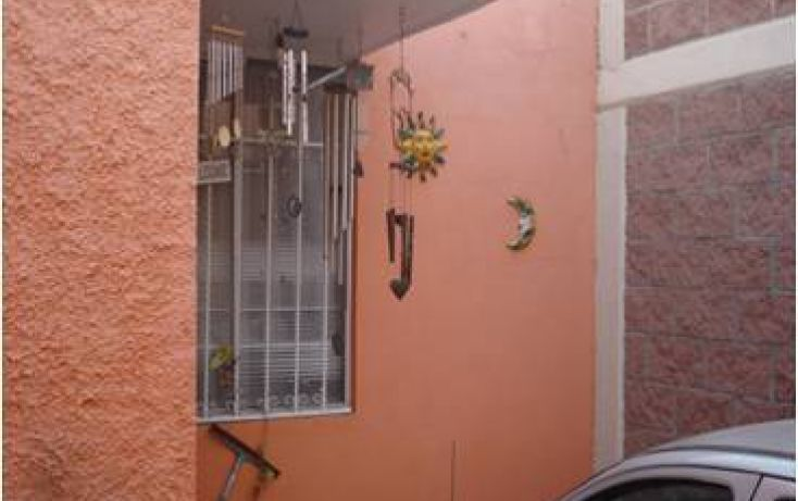 Foto de casa en venta en, villas de la loma, aguascalientes, aguascalientes, 1962747 no 03