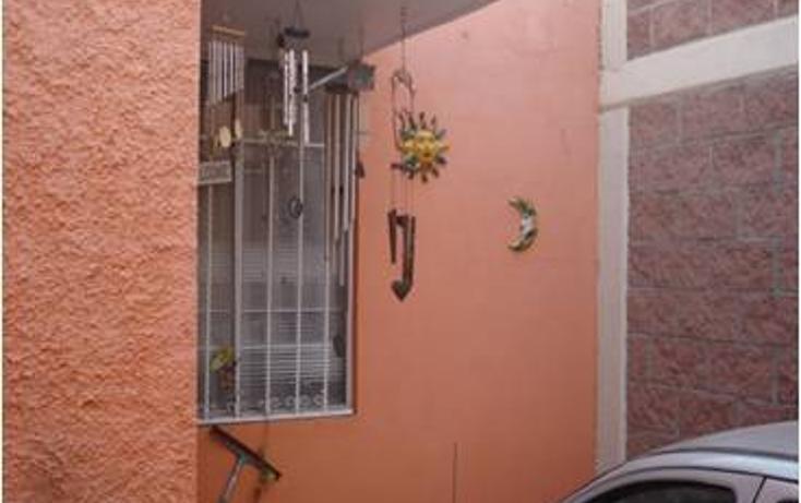 Foto de casa en venta en  , villas de la loma, aguascalientes, aguascalientes, 1962747 No. 03