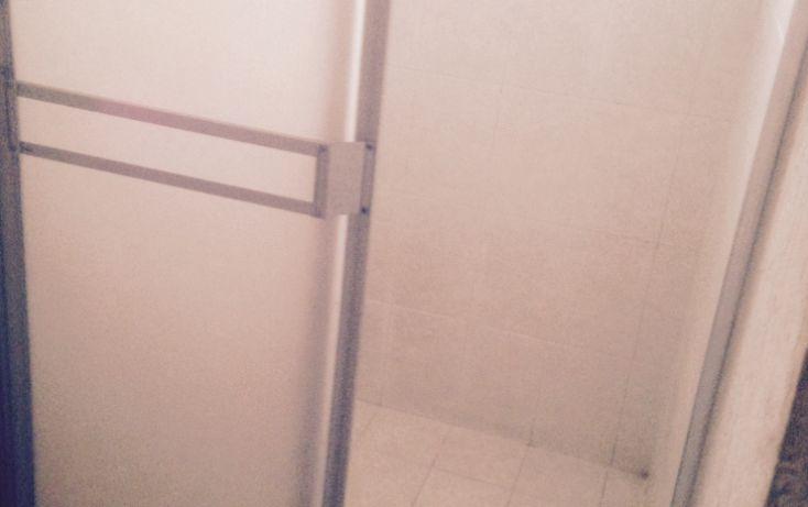 Foto de casa en venta en, villas de la loma, morelia, michoacán de ocampo, 1297845 no 05