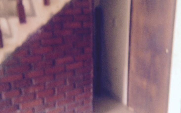 Foto de casa en venta en, villas de la loma, morelia, michoacán de ocampo, 1297845 no 06