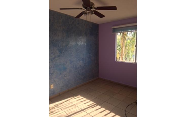 Foto de casa en venta en  , villas de la loma, morelia, michoacán de ocampo, 1631804 No. 08
