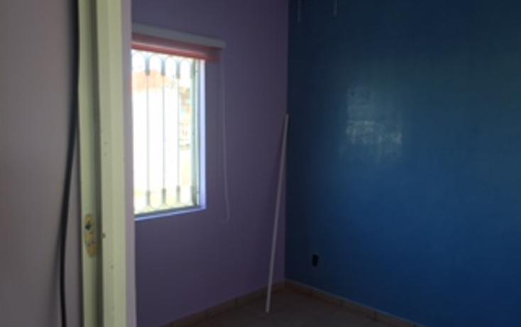 Foto de casa en venta en  , villas de la loma, morelia, michoacán de ocampo, 1631804 No. 10