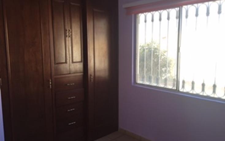 Foto de casa en venta en  , villas de la loma, morelia, michoacán de ocampo, 1631804 No. 11