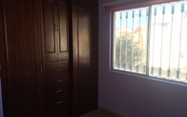 Foto de casa en venta en  , villas de la loma, morelia, michoacán de ocampo, 1631804 No. 12