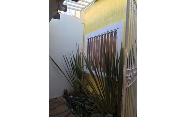 Foto de casa en venta en  , villas de la loma, morelia, michoacán de ocampo, 1631804 No. 18