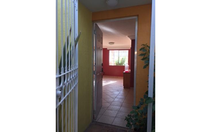 Foto de casa en venta en  , villas de la loma, morelia, michoacán de ocampo, 1631804 No. 19