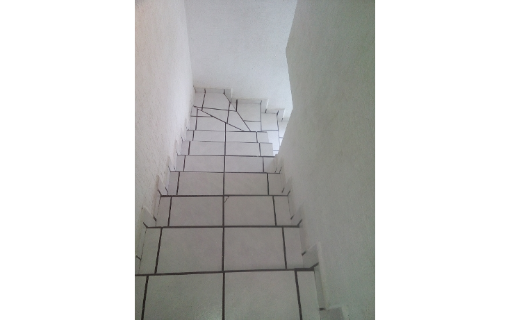 Foto de casa en venta en  , villas de la loma, morelia, michoac?n de ocampo, 1989034 No. 05
