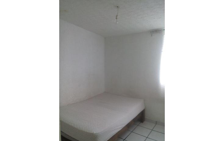 Foto de casa en venta en  , villas de la loma, morelia, michoac?n de ocampo, 1989034 No. 06