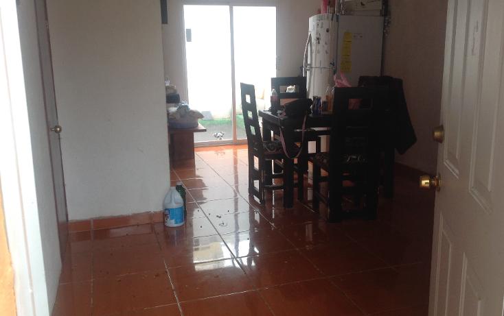 Foto de casa en venta en  , villas de la loma, morelia, michoacán de ocampo, 2018892 No. 02