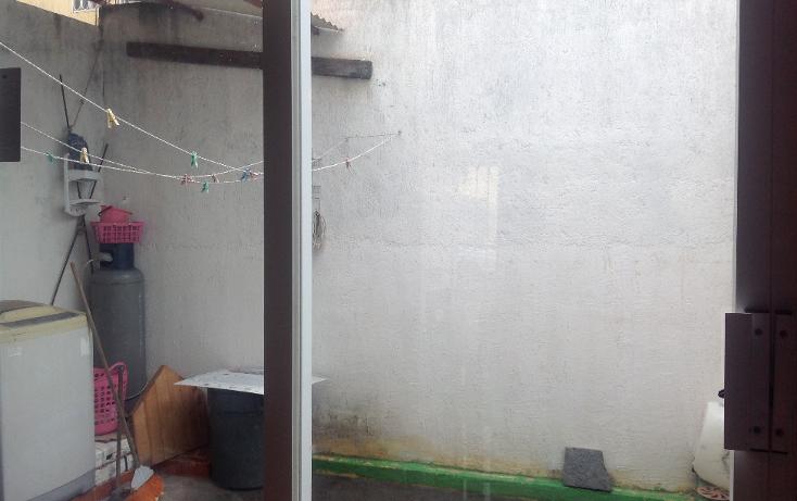 Foto de casa en venta en  , villas de la loma, morelia, michoacán de ocampo, 2018892 No. 05