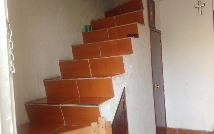 Foto de casa en venta en  , villas de la loma, morelia, michoacán de ocampo, 2018892 No. 06