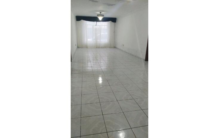 Foto de casa en venta en  , villas de la paz, tepic, nayarit, 1177615 No. 08
