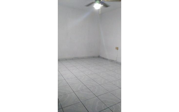 Foto de casa en venta en  , villas de la paz, tepic, nayarit, 1177615 No. 09