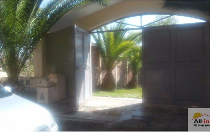 Foto de rancho en venta en, villas de la peñita, jacona, michoacán de ocampo, 1943451 no 02
