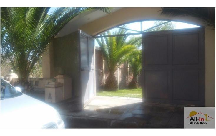 Foto de rancho en venta en  , villas de la peñita, jacona, michoacán de ocampo, 1943451 No. 02