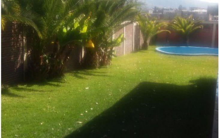Foto de rancho en venta en, villas de la peñita, jacona, michoacán de ocampo, 1943451 no 04