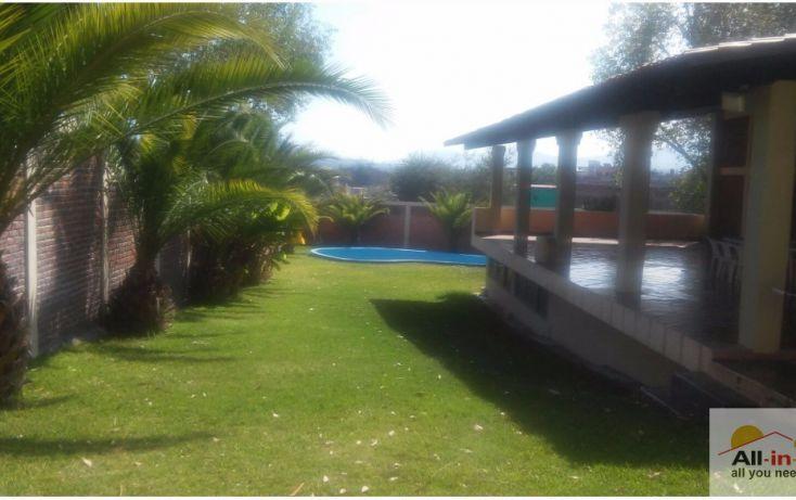 Foto de rancho en venta en, villas de la peñita, jacona, michoacán de ocampo, 1943451 no 05