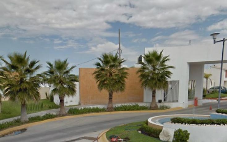 Foto de casa en venta en, villas de la universidad, aguascalientes, aguascalientes, 765247 no 03