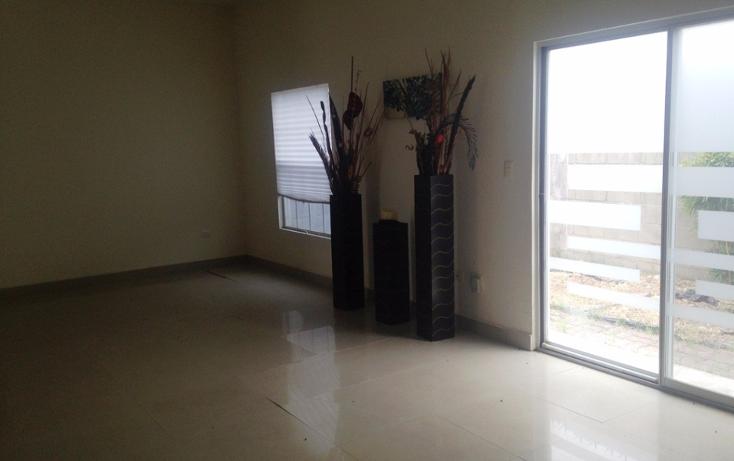 Foto de casa en venta en  , villas de las haciendas, reynosa, tamaulipas, 1830446 No. 03