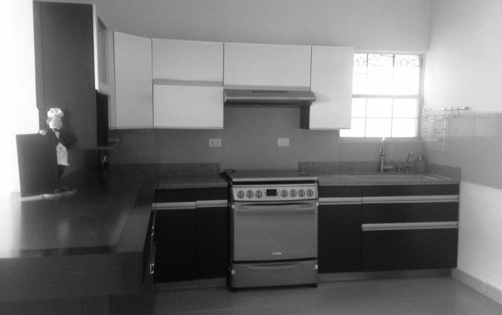 Foto de casa en venta en  , villas de las haciendas, reynosa, tamaulipas, 1830446 No. 04