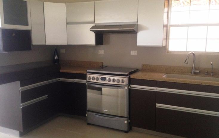 Foto de casa en venta en  , villas de las haciendas, reynosa, tamaulipas, 1830446 No. 05